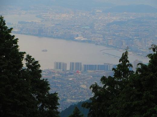 2019、8,25比叡山 249-1o