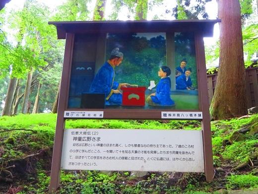 2019、8,25比叡山 186-1j
