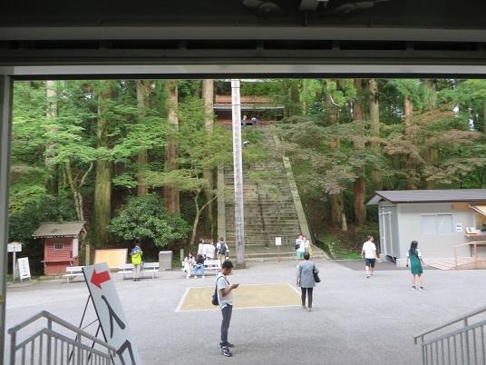 2019、8,25比叡山 228-2k