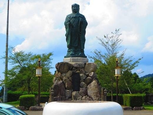 2019、8,25比叡山 130-3q