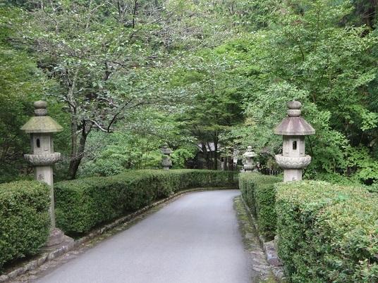 2019、8,25比叡山 140-3r