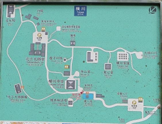 2019、8,25比叡山 068-4q