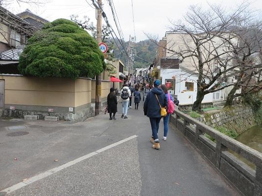 21019,12,8醍醐寺 006-1e