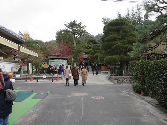 21019,12,8醍醐寺 011-1y