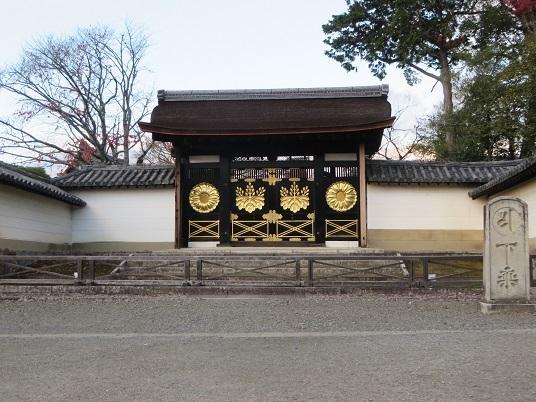 21019,12,8醍醐寺 177-1p