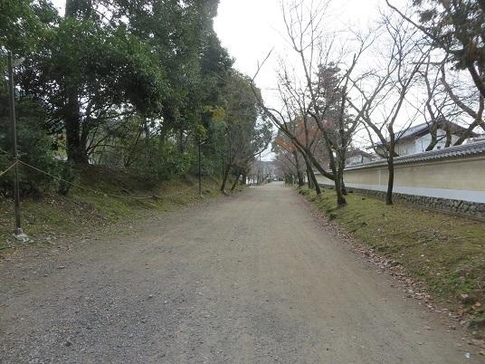 21019,12,8醍醐寺 022-1a