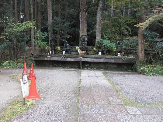 21019,12,8醍醐寺 055-1z
