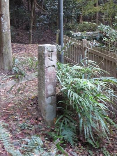 21019,12,8醍醐寺 171-1c