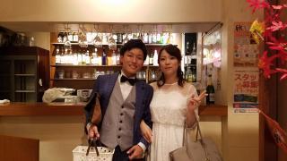 20191005K_s○ 健太&瑠美_convert_20191029133426