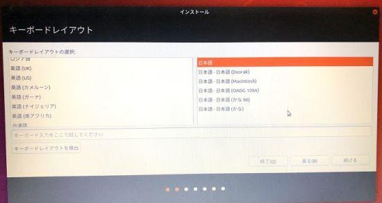IMG_1098.jpg