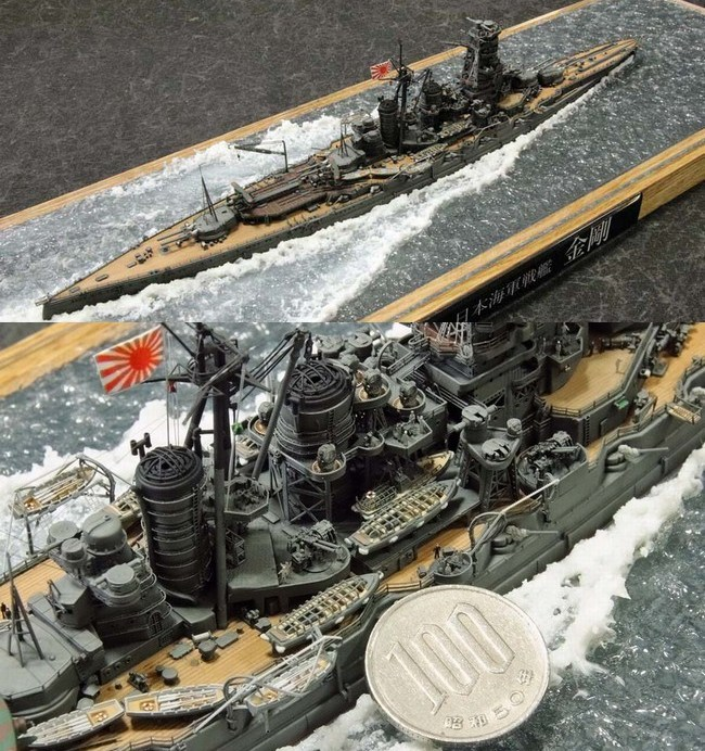 20022504.jpg