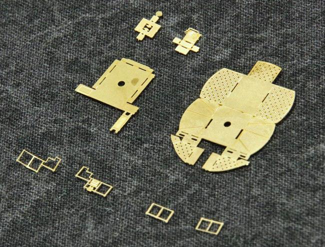 20031304.jpg