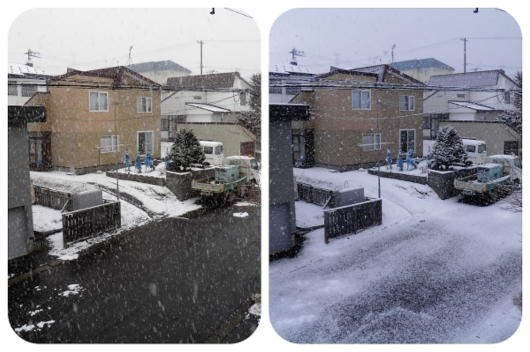 なごり雪1(1)