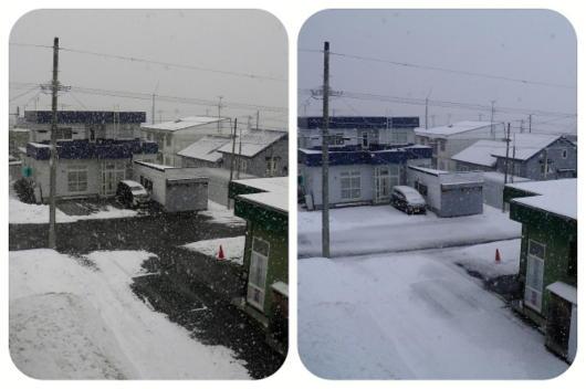 なごり雪2(1)