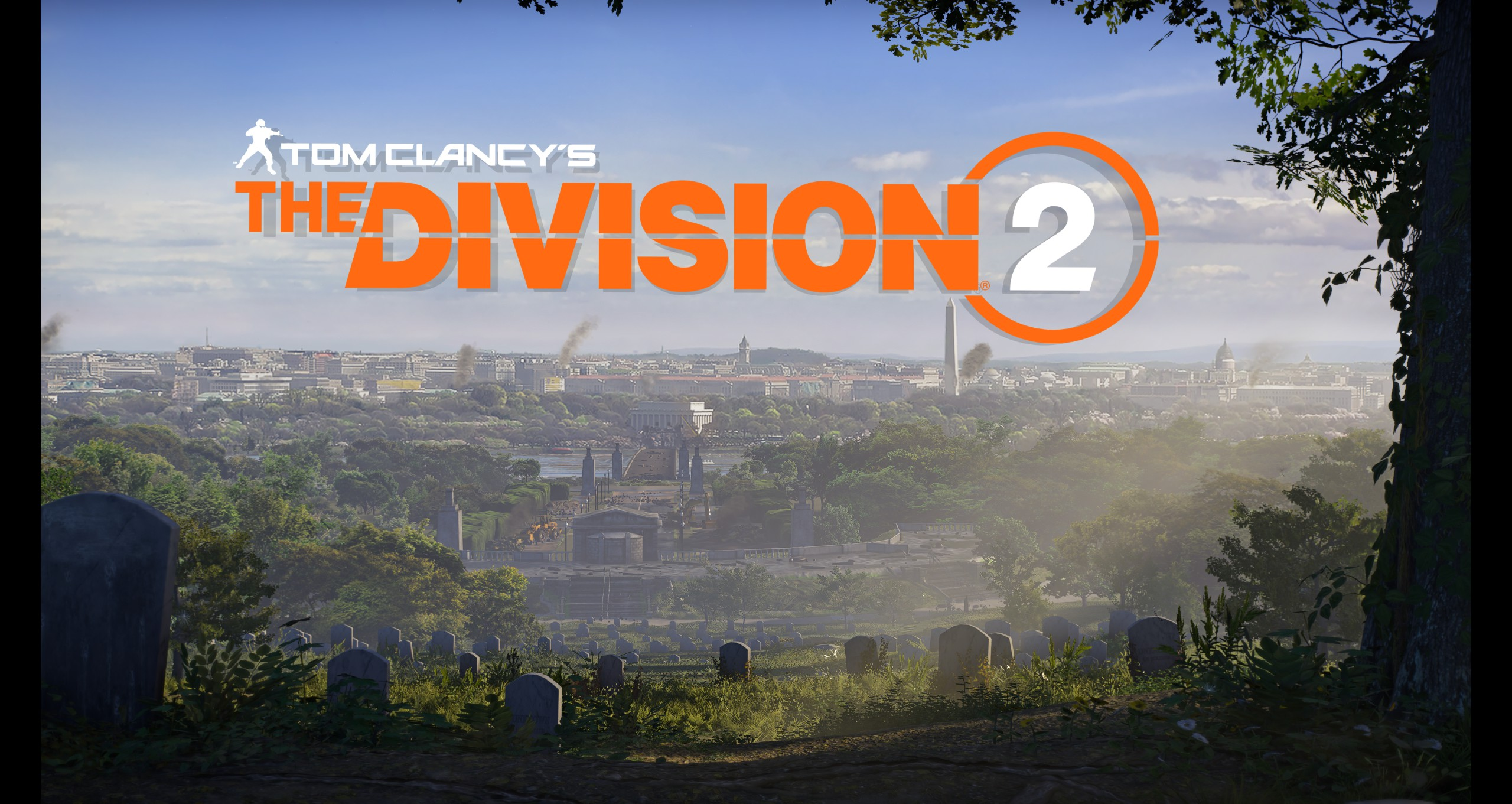 Tom Clancys The Division® 22020-2-15-22-45-33