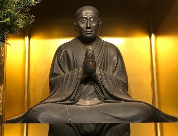 善福寺(神奈川)