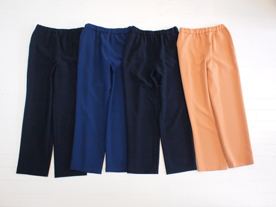 201909pants-color.jpg
