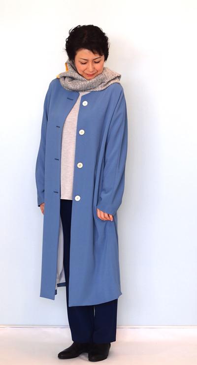 blue-coat-w400.jpg