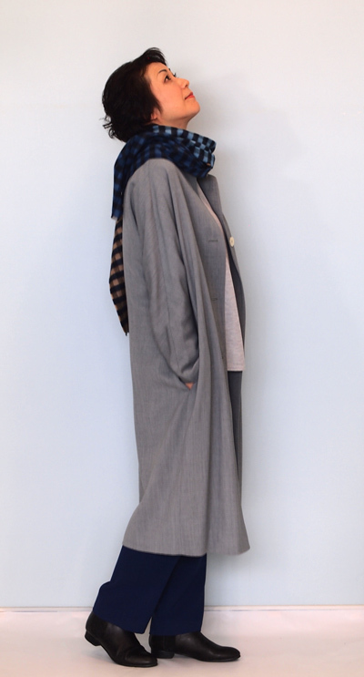 gray-coat-w400.jpg