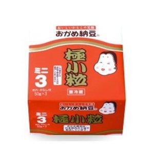kani_jfa00173.jpg