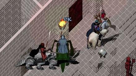 uo20200123a1.jpg