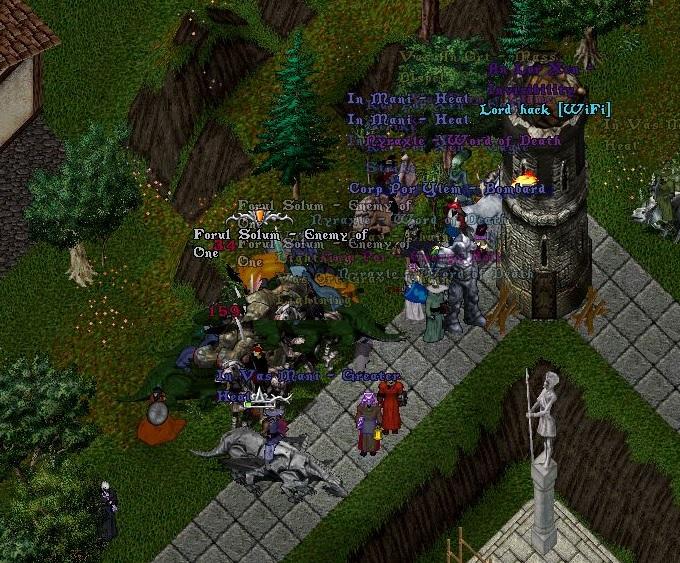 uo20200125b1.jpg