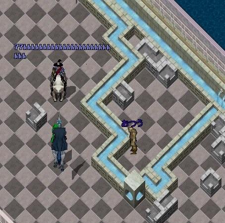 uo20200207b2.jpg