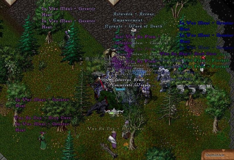 uo20200321b4.jpg