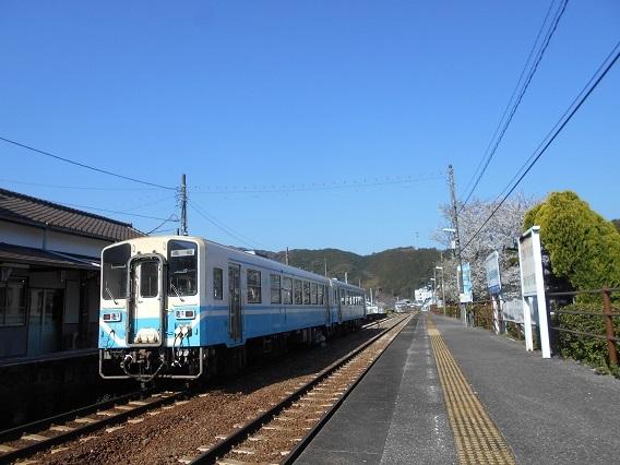 DSCN3615 - コピー