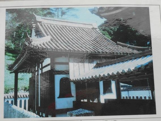 DSCN6316 - コピー