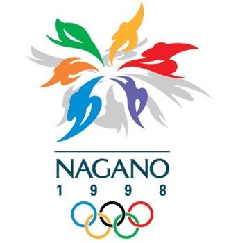 長野オリンピック(1998年)