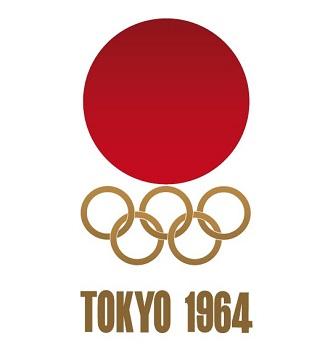 東京オリンピック(1964年)