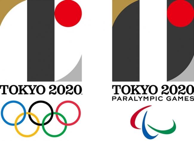 佐野研二郎氏の旧東京オリンピックエンブレム