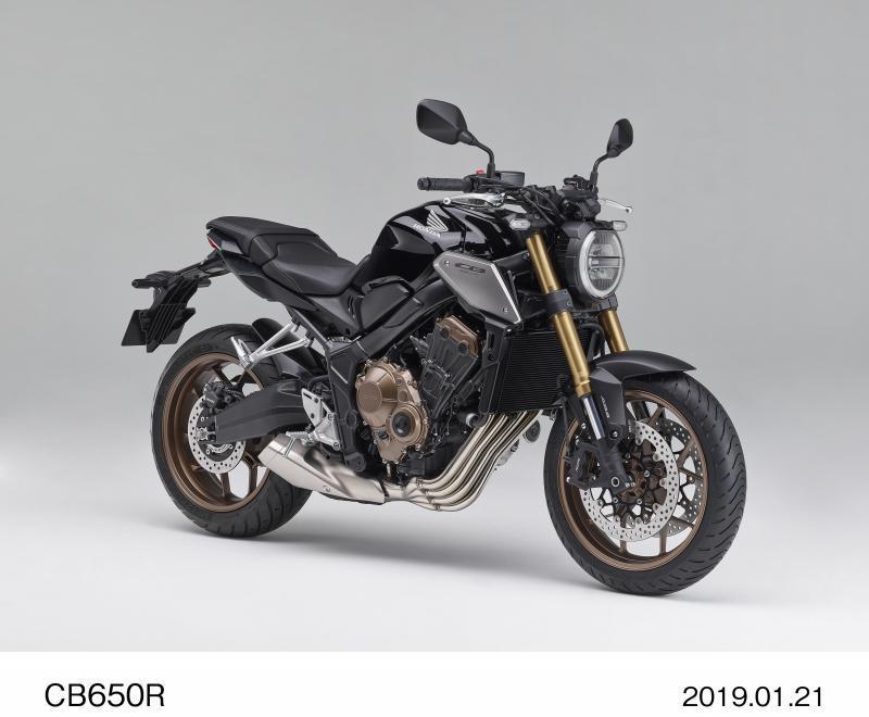 2190121-cb650r_001H_convert_20200203114628.jpg