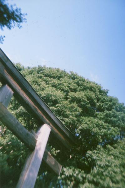 g2gan20200110.jpg