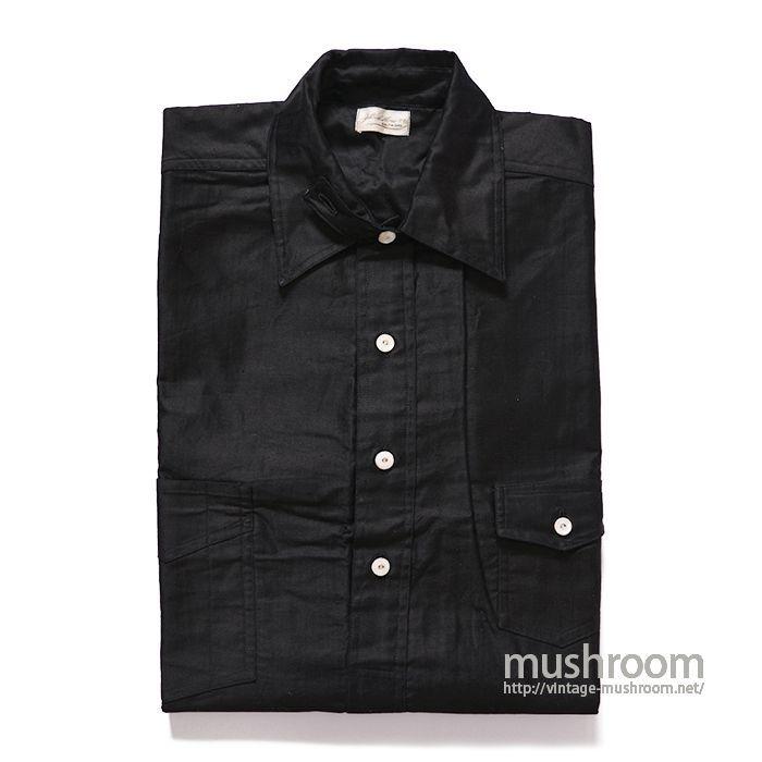 black shirt 1 (1)