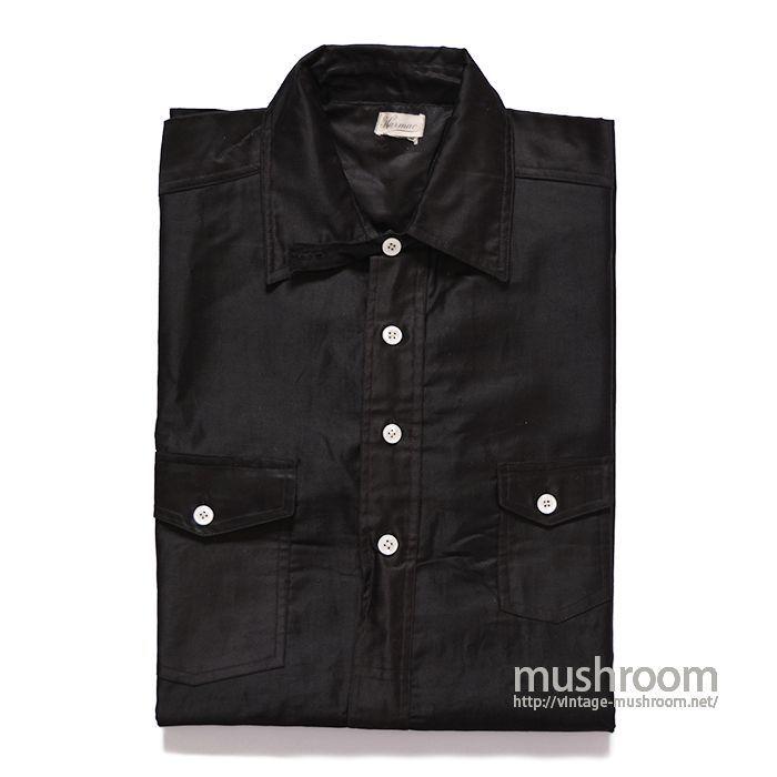 black shirt 2 (1)