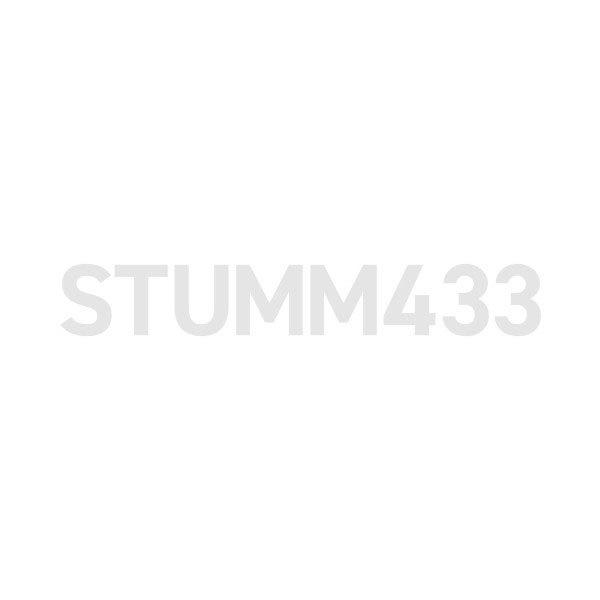 STUMM433.jpg