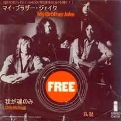 free s1