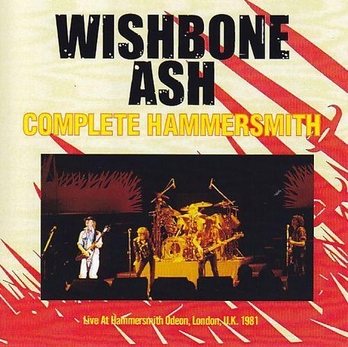 wish 1981