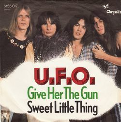 UFO3_201911110833168fe.jpg