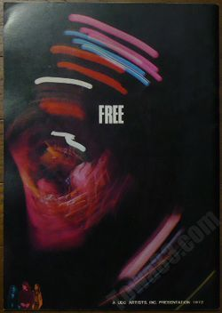 free8.jpg