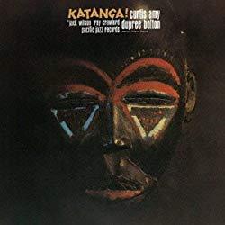 katanga_20191106102155d31.jpg