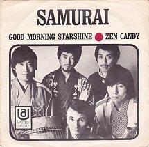 samurai_201910241119271dd.jpg