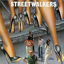 streetwalkers_2019101121111301c.jpg