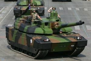 Leclerc_tank_120301.jpg