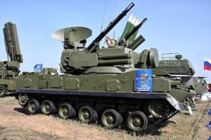 S6M1_Tunguska-M1_SAM-system_at_MAKS-2011_-_side120103.jpg