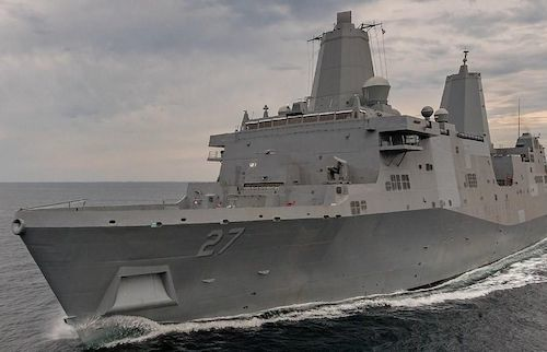 USS_portland102103.jpg