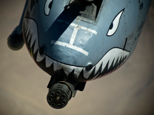 a10_legendary_airplane_112301.png