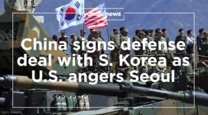 korea_china_defensedeal112001.png